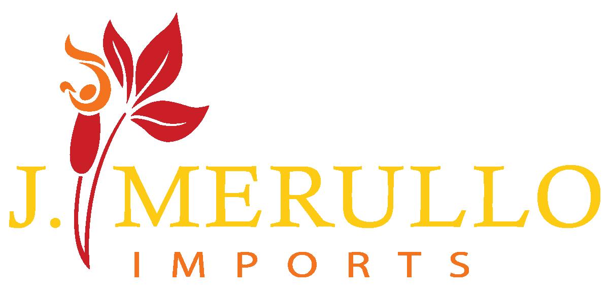 J Merullo Imports